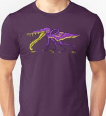 The Antloling (Carnivore subspecies) T-Shirt