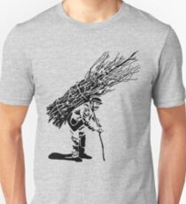 Led Zeppelin IV Unisex T-Shirt