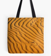 Perry Sands - Wentowrth, NSW Tote Bag