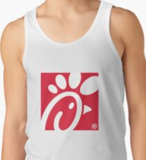 Chick Tank Top