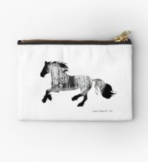 Shadow Horse Studio Pouch