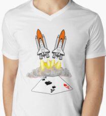 Pocket Rockets T-Shirt