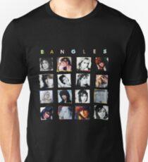 The Eternal Flame Unisex T-Shirt