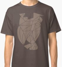 Facets Classic T-Shirt