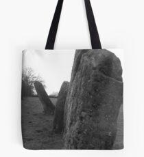 Harolds` Stones 1 Tote Bag