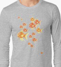 Magikarp Squad T-Shirt