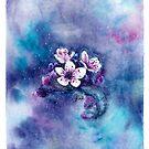 Flowers by Arterized
