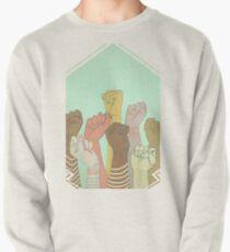 zusammen Sweatshirt