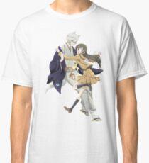 Familiar Classic T-Shirt