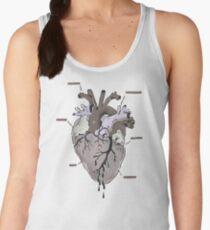 Chloe Price - Heart T-Shirt