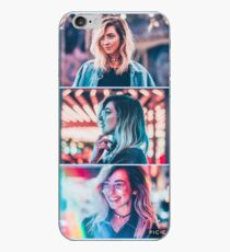 The gabbie show  iPhone Case