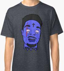 Issa Knife 21 Savage Classic T-Shirt