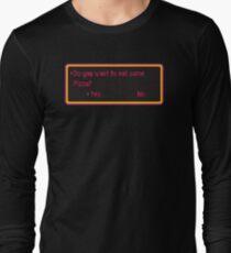 7d0a1a29a Team Rocket Grunge T-Shirts | Redbubble