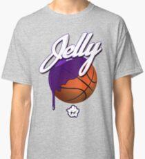 Jelly Fam Classic T-Shirt