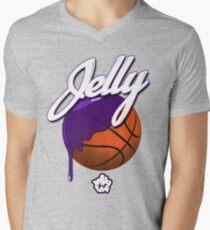 Jelly Fam T-Shirt