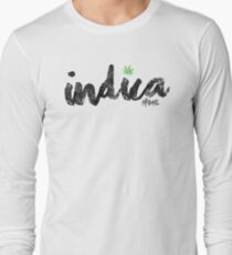 Indica Long Sleeve T-Shirt