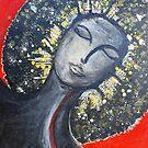 NIGHTQUEEN  by JKitoKirtley