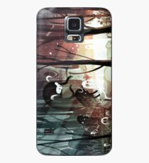 The Gathering Case/Skin for Samsung Galaxy