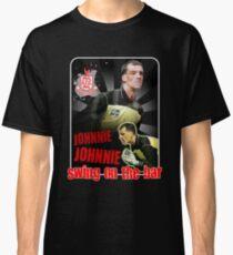 Johnnie Classic T-Shirt