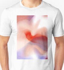 Ambiance II Unisex T-Shirt