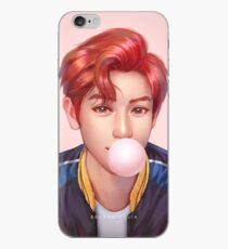 Channie iPhone Case