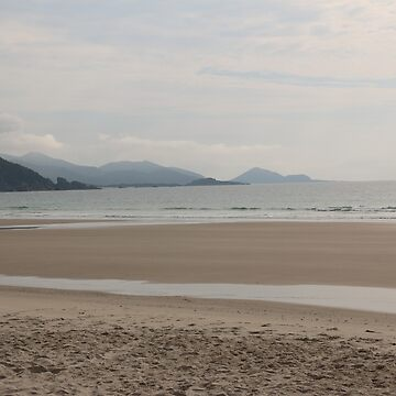 Sisters Beach - Northern Tasmania* by varmifsud