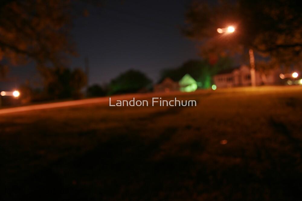 LFphoto by Landon Finchum