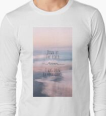 Milky Chance Long Sleeve T-Shirt