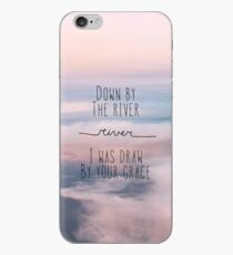 Milky Chance iPhone Case