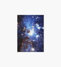Lámina rígida Blue Galaxy 3.0