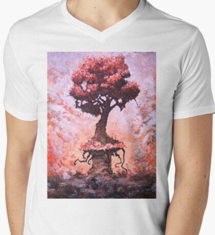 Stalwart T-Shirt
