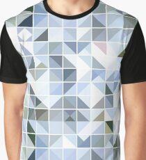 Cube x Cube Graphic T-Shirt