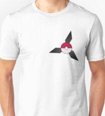 Pokeninja T-Shirt