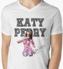 Katy Perry (Fan Edit) T-Shirt