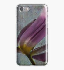 Bud iPhone Case/Skin
