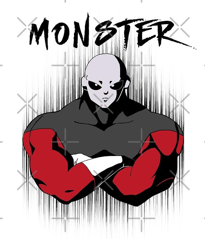 Fantastisch Monster Job Update Fortsetzen Ideen ...