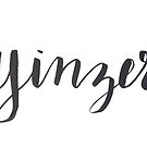 Yinzer by SAD2190