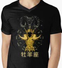 Aries - Mu T-Shirt