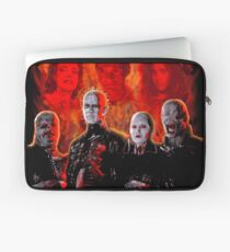 Hellraiser Cenobites Laptop Sleeve