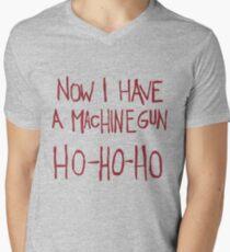 Ho Ho Ho... T-Shirt