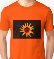 Shinning Star Unisex T-Shirt