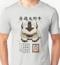 Appa Slim Fit T-Shirt