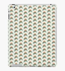 Holly Berries iPad Case/Skin