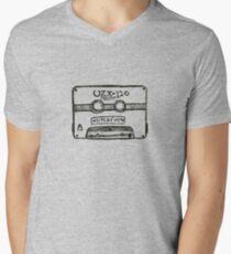 Hits of 94 Mens V-Neck T-Shirt