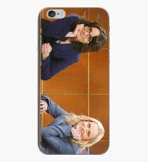 Wochenend-Update mit Tina und Amy iPhone-Hülle & Cover