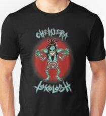 Tokolosh Unisex T-Shirt