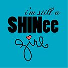 SHINee Girl v.2 by amak