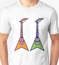 e-guitar T-Shirt