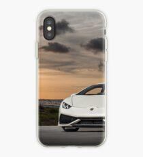 Lamborghini Huracan Iphone Cases Covers For Xs Xs Max Xr X 8 8