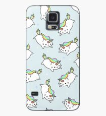 469cb163878 Rainbow Cat High-quality unique cases & covers for Samsung Galaxy ...